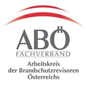 ABOE_Logo