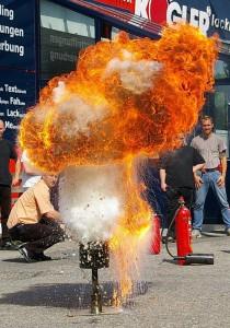 fettbrand2